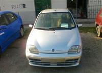 Fiat 600 Seicento -07
