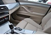 BMW 525 dA M Sport paket -10