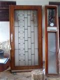 Ulazna vrata Jelovica