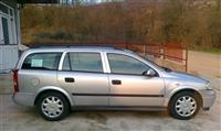 Opel Astra G 1.4 16v  -01