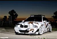 BMW(GIVEWAY KUCNI TRIKOVI)