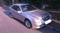 Mercedes-Benz C220 CDI -02