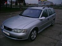 Opel Vectra 1.6 -01