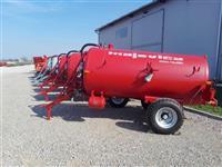 Cisterne 3200l