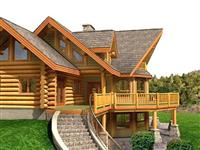 Balkan gradnja-Uzice