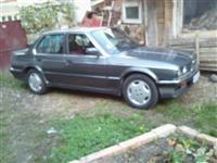 BMW 318 - 87