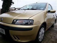 Fiat Punto 1.2 stranac Euro 2 -00 Odlican