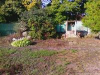 Stara Banatska kuca u Perlezu