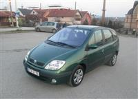 Renault Scenic 1.9 dci expression -02