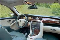 Rover 75 polovni delovi