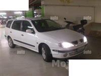 Renault Megane 1.4 karavan -02