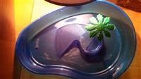Akvarujum za vodene kornjacice