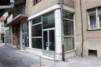 Poslovni prostor centar Uzica