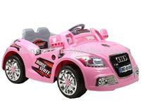 Audi HC 2188 na akumulator