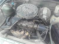 Polovni delovi za Opel Kadett 1.3i Automatic