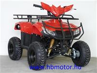 ATV Dirtbike, Minibike