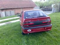 Renault 19 -96