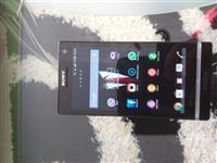Sony Xperia S odlicna  Hitno