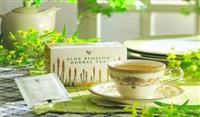 FLP Aloe Blossom Herbal Tea