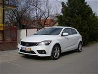 Kia Pro Ceed 1.6 full -11