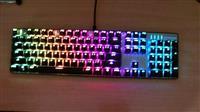 Tastatura Motospeed