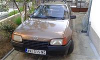 Opel Kadett povoljno