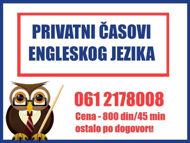 3151fb8e-41d1-4052-8083-5cc0abe31fee