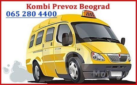 31783534fb5746239556c7ecfe11649d