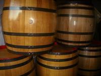 Bure za vino i rakiju