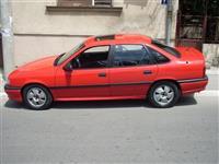 Na prodaju Opel Vectra -92