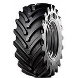 BKT gume za kombajne i traktore 42
