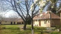 Porodicna kuca Subotica-Mala Bosna