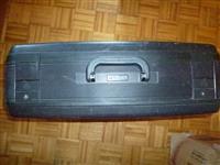 Kofer Delsey