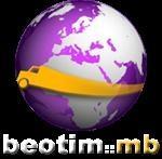BEOTIM MB