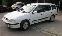 Renault Megane 1.9 DCI -02
