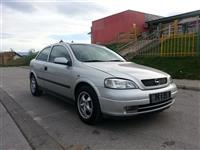 Opel Astra G -01