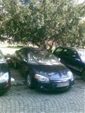 Chrysler Sebring -05
