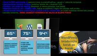 Izrada sajtova, web prodavnica uz marketing