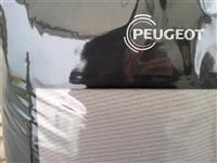 Auto presvlake TIPSKE za sva vozila