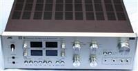 Quadro JVC JA-X9