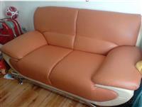 Trosed, dvosed i fotelja povoljno