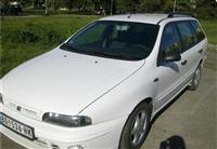 Fiat Marengo 1.9 JTD -02