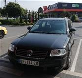 2004 Volkswagen Passat B5.5 Pasat b5.5