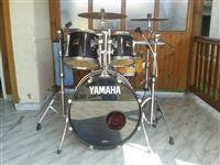 Yamaha stage kustom 1 serija-Hitno