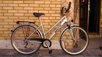 Wefa odlican bicikl