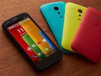 Motorola Moto G 8GB 1SIM