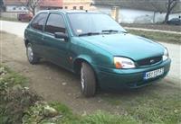 Ford Fiesta 1.8 TDI -01