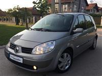 Renault Scenic 1.6 16v expression -03