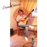 Casovi gitare za sve uzraste