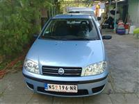 Fiat Punto 1.3 multijett -04